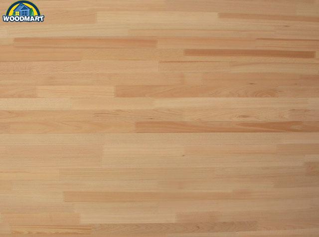 Agathis Sawn Timber ~ 원목 특수목 특수목재 웨이브보드 템버보드 스페이스월 gt
